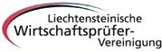 Logo: Liechtensteinische Wirtschaftsprüfer-Vereinigung